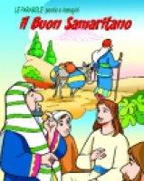 Il buon samaritano