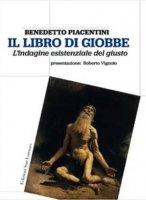 Il libro di Giobbe - Benedetto Piacentini