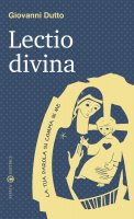 Lectio divina - Giovanni Dutto