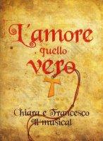 L' Amore quello vero - Giampaolo Belardinelli, Piero Castellacci