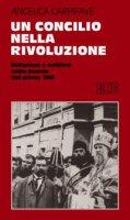 Concilio nella rivoluzione - Angelica Carpifave