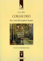 Coram deo - Ivica Zizic