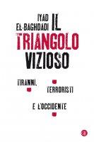 Il triangolo vizioso - Iyad El-Baghdadi
