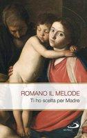 Romano il Melode