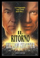 Star Trek. Il ritorno - Shatner William