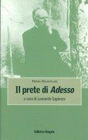 Il Prete di Adesso - Sapienza Leonardo