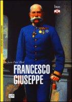 Francesco Giuseppe - Bled Jean-Paul