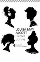 Piccole donne - Alcott Louisa May