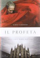 Il profeta - Garzonio Marco