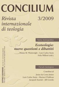 Concilium - 2009/3