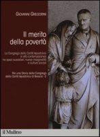 Per una storia della Congrega della Carità Apostolica di Brescia - Gregorini Giovanni