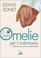 Omelie per il matrimonio. Con CD-ROM - Sonet Denis