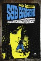 Syd Diamond. Un genio chiamato Barrett - Campanella Mario