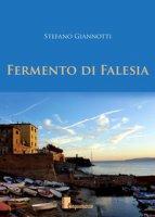 Fermento di Falesia - Giannotti Stefano