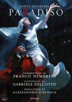 Paradiso - Alighieri Dante