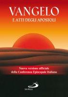 Vangelo e atti degli apostoli - AA.VV.