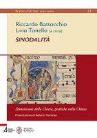 Sinodalità - Riccardo Battocchio