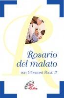 Rosario del malato con Giovanni Paolo II - VIERA ESSE