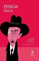 Poesie - Fernando Pessoa