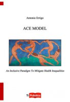 Ace model - Errigo Antonio