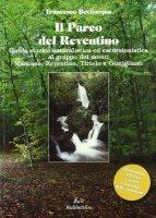 Il Parco del Reventino - Francesco Bevilacqua