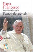Pastorale sociale