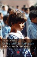 Cristiani in Pakistan - Bhatti Shahbaz