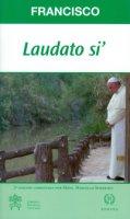 Laudato si' (SPAGNOLO) - Francesco (Jorge Mario Bergoglio)