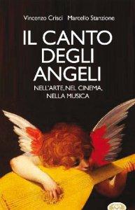 Copertina di 'Il canto degli Angeli'