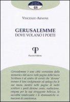 Gerusalemme - Arnone Vincenzo