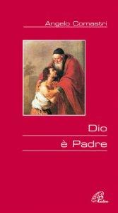 Copertina di 'Dio è padre'