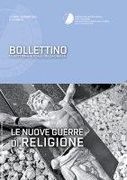 Le nuove guerre di religione - Aa. Vv.