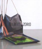 Gilberto Zorio. Ediz. italiana e inglese