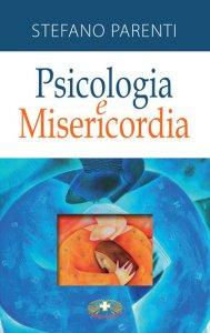 Copertina di 'Psicologia e misericordia'