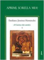 Aprimi, sorella mia! Vol.5 - Jimenez Hernandez Emiliano