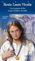 Il volto dei volti: Cristo - Claudio Russo
