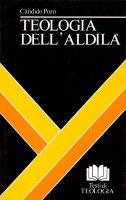 Teologia dell'aldilà - Candido Pozo