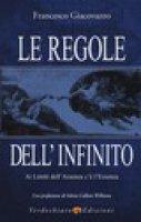 Le regole dell'infinito - Francesco Giacovazzo