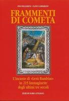 Frammenti di cometa - Pino Pellegrino-Flavio Cammarano