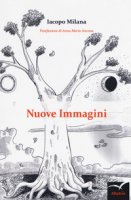 Nuove immagini - Milana Iacopo