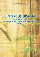 L' interculturalità - Gahungu Méthode