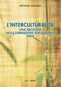 Copertina di 'L' interculturalità'