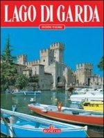 Lago di Garda - Valdés Giuliano