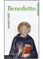 Benedetto - Galdi Amalia