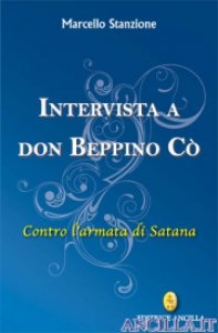 Copertina di 'Intervista a Don Beppino Cò'