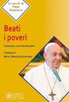 Beati i poveri - Francesco (Jorge Mario Bergoglio)
