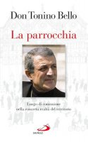 La parrocchia - Don Tonino Bello