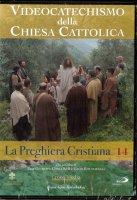 Videocatechismo della Chiesa Cattolica, vol. 14 - Don Giuseppe Costa e Gjon Kolndrekaj