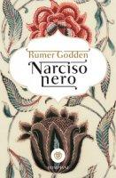 Narciso nero - Godden Rumer