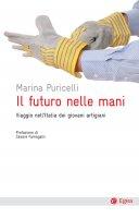 Il futuro nelle mani - Marina Puricelli
